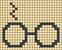 Alpha pattern #36827 variation #37681