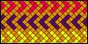 Normal pattern #16004 variation #37688
