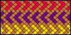 Normal pattern #16004 variation #37690