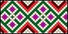 Normal pattern #29717 variation #37704