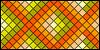 Normal pattern #31612 variation #37706
