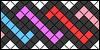 Normal pattern #26328 variation #37708