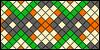 Normal pattern #29732 variation #37719