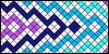Normal pattern #25577 variation #37722