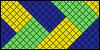 Normal pattern #260 variation #37727
