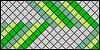 Normal pattern #2285 variation #37729