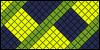 Normal pattern #29194 variation #37732