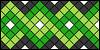Normal pattern #36441 variation #37740