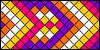 Normal pattern #35712 variation #37744