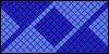 Normal pattern #679 variation #37750