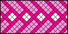 Normal pattern #36448 variation #37751