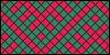 Normal pattern #33832 variation #37776
