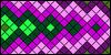 Normal pattern #29781 variation #37782