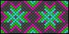 Normal pattern #32405 variation #37789