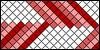 Normal pattern #2285 variation #37790