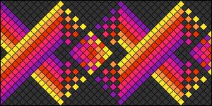 Normal pattern #36857 variation #37791