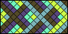 Normal pattern #24074 variation #37809