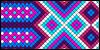 Normal pattern #14067 variation #37810