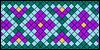 Normal pattern #27407 variation #37821