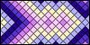 Normal pattern #34071 variation #37827