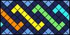 Normal pattern #26328 variation #37833