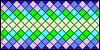 Normal pattern #18062 variation #37837