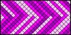 Normal pattern #2130 variation #37839