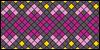 Normal pattern #22783 variation #37868