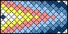 Normal pattern #22971 variation #37873