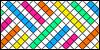 Normal pattern #31531 variation #37875