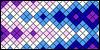 Normal pattern #17208 variation #37876