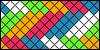 Normal pattern #31596 variation #37879