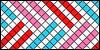 Normal pattern #24280 variation #37884