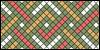 Normal pattern #29391 variation #37888