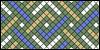 Normal pattern #29391 variation #37891