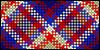 Normal pattern #13090 variation #37907