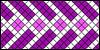 Normal pattern #36448 variation #37933