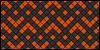 Normal pattern #36551 variation #37935