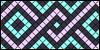 Normal pattern #36894 variation #37962
