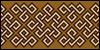 Normal pattern #35321 variation #37963