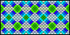 Normal pattern #17945 variation #37968