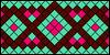 Normal pattern #36914 variation #37975