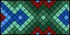 Normal pattern #34363 variation #37978