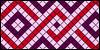 Normal pattern #36894 variation #37982