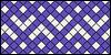 Normal pattern #36550 variation #37983