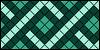 Normal pattern #22749 variation #37986