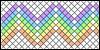 Normal pattern #36384 variation #37996