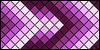 Normal pattern #35712 variation #38000