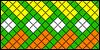 Normal pattern #8896 variation #38013