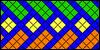 Normal pattern #8896 variation #38015